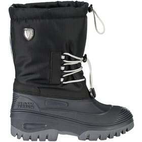 CMP Campagnolo Ahto WP Snow Boots Jugend antracite